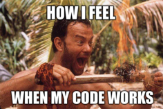 What to do when you're 6 months away from your coding interview?
