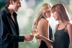Why the Narcissist in Your Life Wants to Make you Jealous