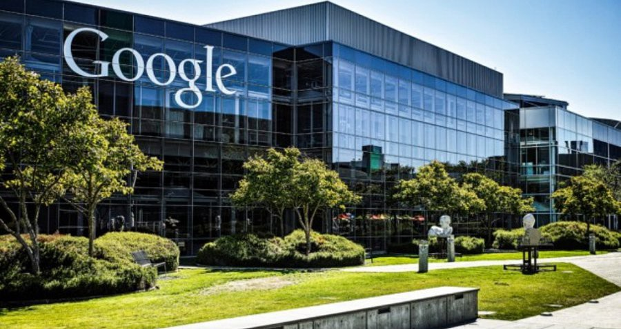 Eight Things Google Does to Onboard their New Hires