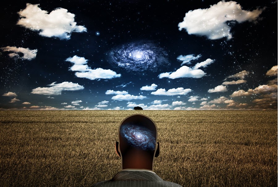 Subconscious Mind Training For Law Of Attraction Success — 1
