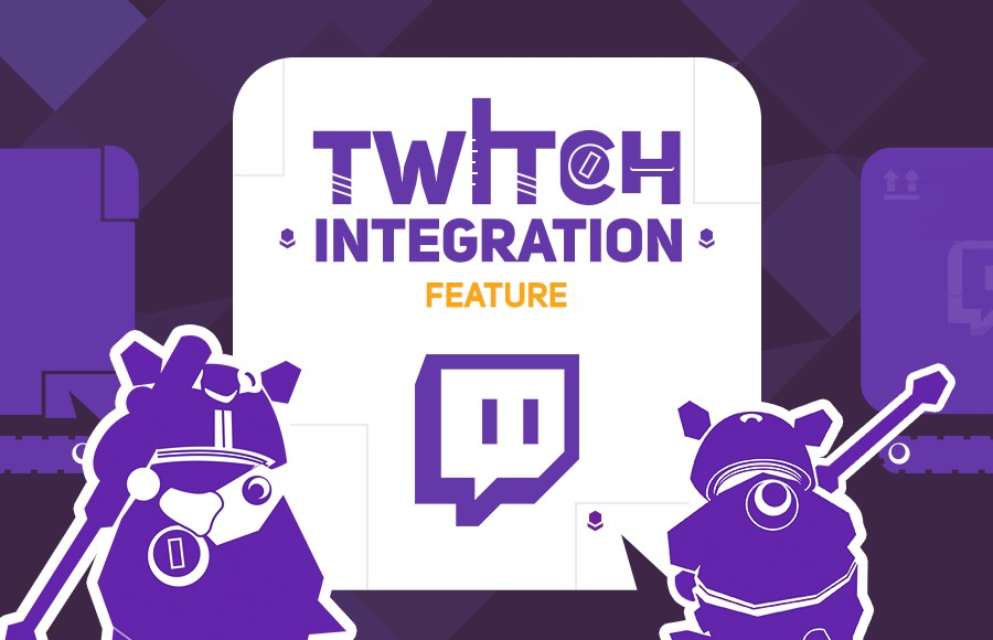 Upcoming Discord Feature: Twitch Sub Integration - Discord Blog