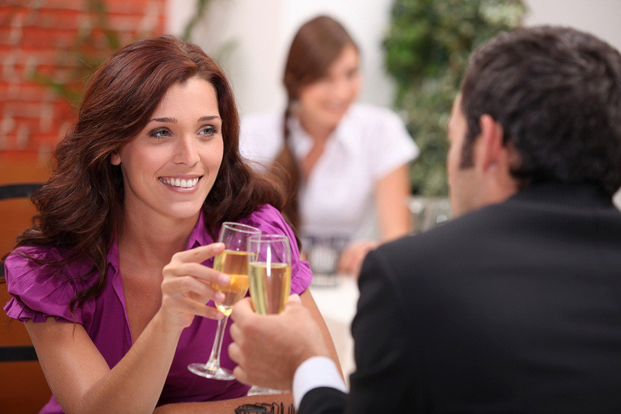 8 Questions A Divorcee Wish You'd Ask When They Start Dating