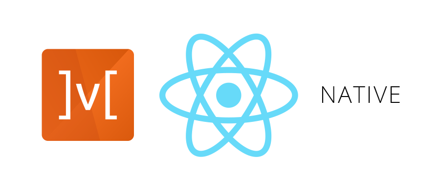 React Native with MobX — Getting Started - React Native