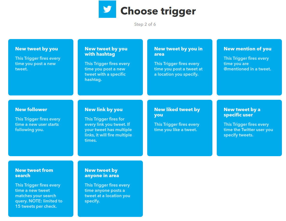 How to Automate your Life: AI meets IFTTT - Becoming Human