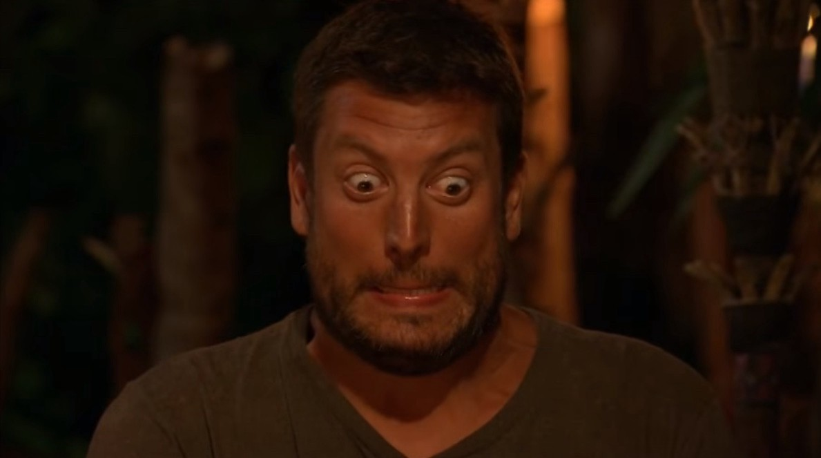 Angie Survivor top 100 survivor characters of the decade: #100–95 - a tribe