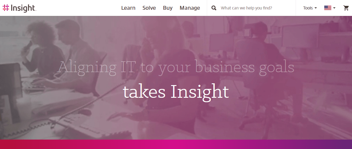 17 Business Intelligence Tools That Will Give Your Business