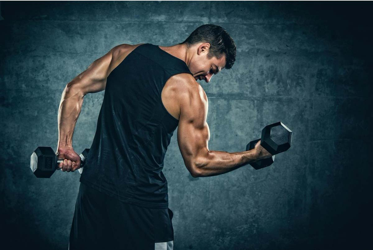 Everything You Need To Know About Anavar (Oxandrolone) for