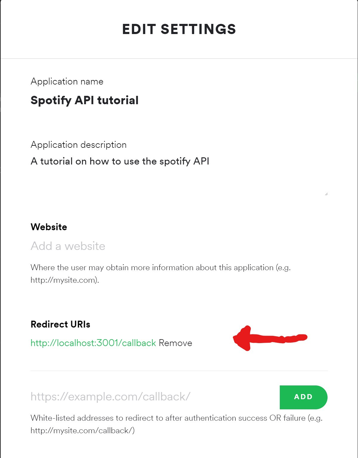 Mastering the Spotify API -> part1 - Esmery Corniel - Medium