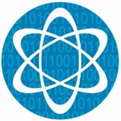 Top 10 Website For Data Science