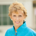 Margaret Cary, MD, MBA, MPH