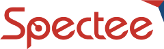 Spectee Inc. News & Press Releases