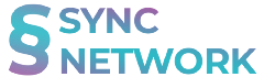 SYNC Network