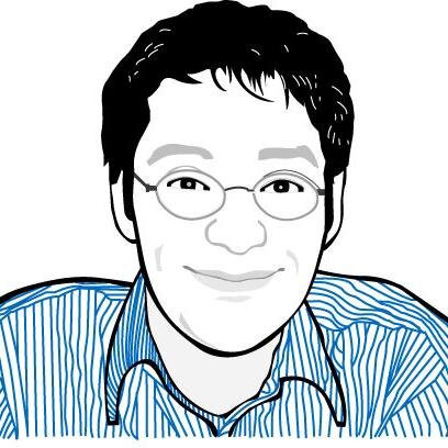you have no friends by farhad manjoo Basically, like, if human services was to ever call me in and, you know, have a question of something i posted on facebook or a picture of me on facebook, because i have - i've logged in using a.