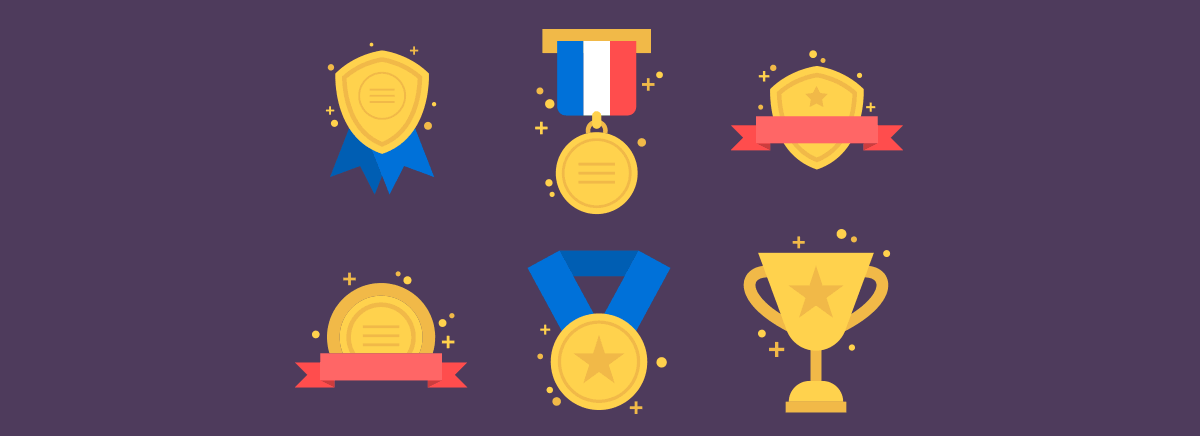 Prize selection matters in podcast marketing  with contests