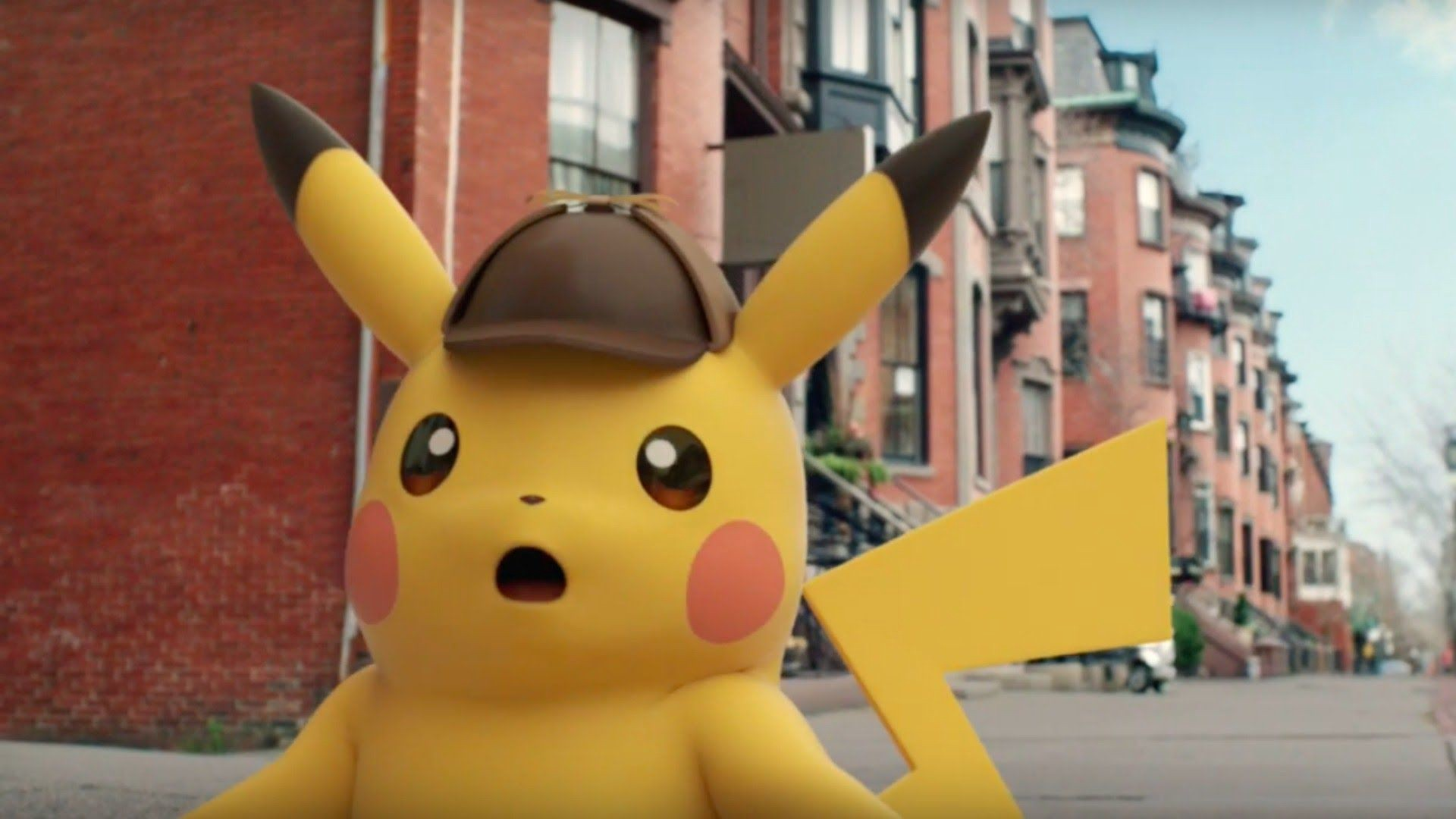 What Surprised Pikachu Can Teach You About Creating A Successful