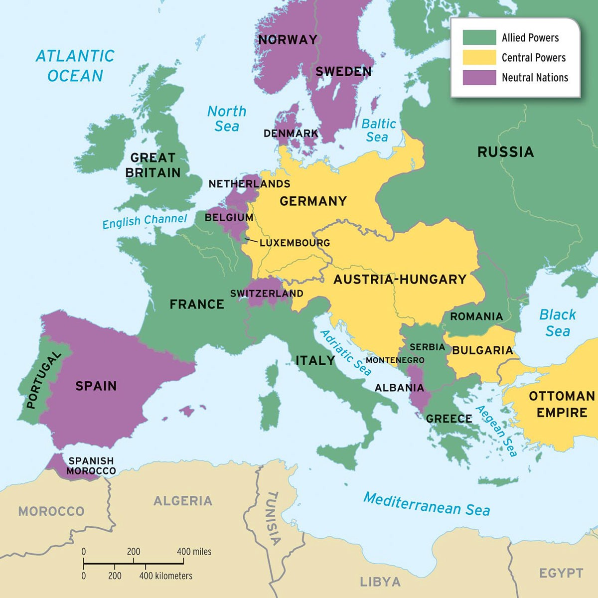 Intra-European Imperialism: Mitteleuropa and Intermarium on find a country on a map, north africa map, russia in asia, russia and byzantine empire map, europe map, nato bases map, russia map with cities and rivers, russia political map, russia and philippines map, russia and norway map, tajikistan on asia map, map of russia map, just asia map, countries border china map, russia and former soviet union map, russia and switzerland map, volgograd russia map, russia and france map, central america map, russia and caucasus map,