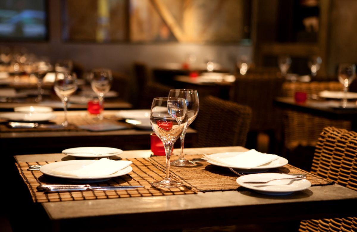 The Downfall of the Great Indian Dining Experience - Explara