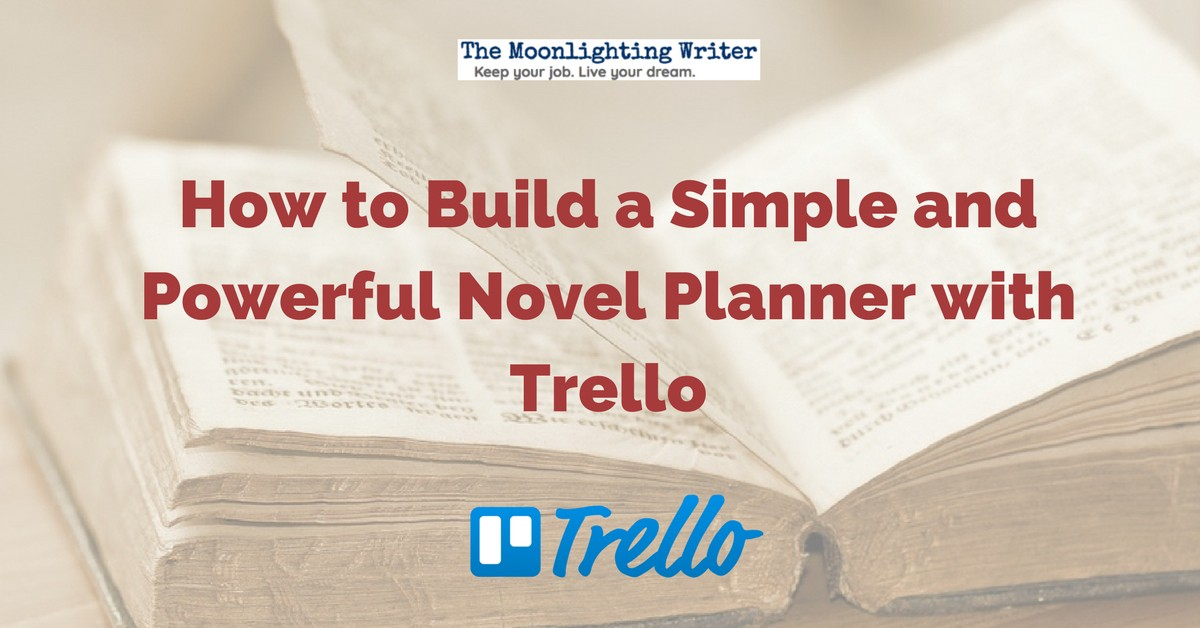 picture regarding Novel Planner Online Free named How towards Produce a Uncomplicated and Highly effective Novel Crafting Planner