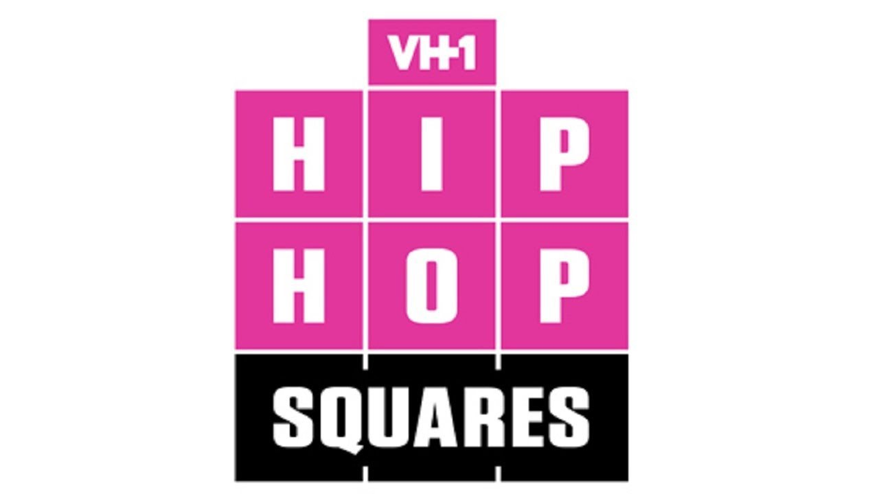watch hip hop squares online for free