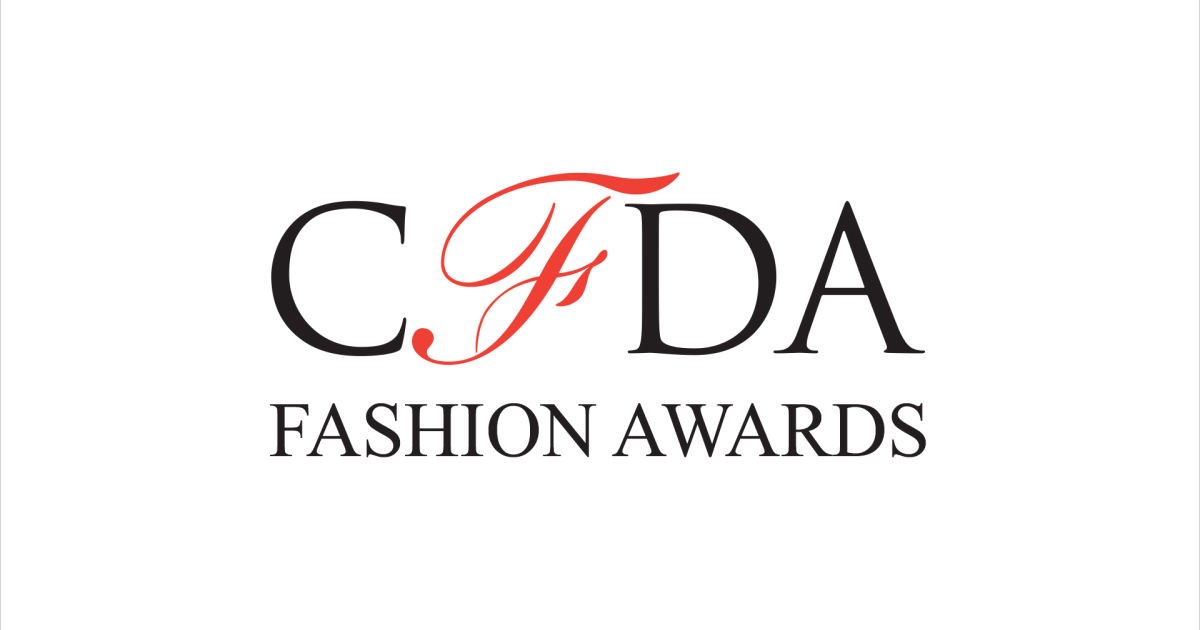 Announcing The Council Of Fashion Designers Of America Awards 2018 Nominees By Metiza Metiza Magazine