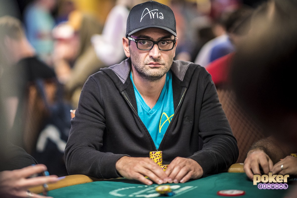 The Richest Poker Players In The World By Poker Classified Medium