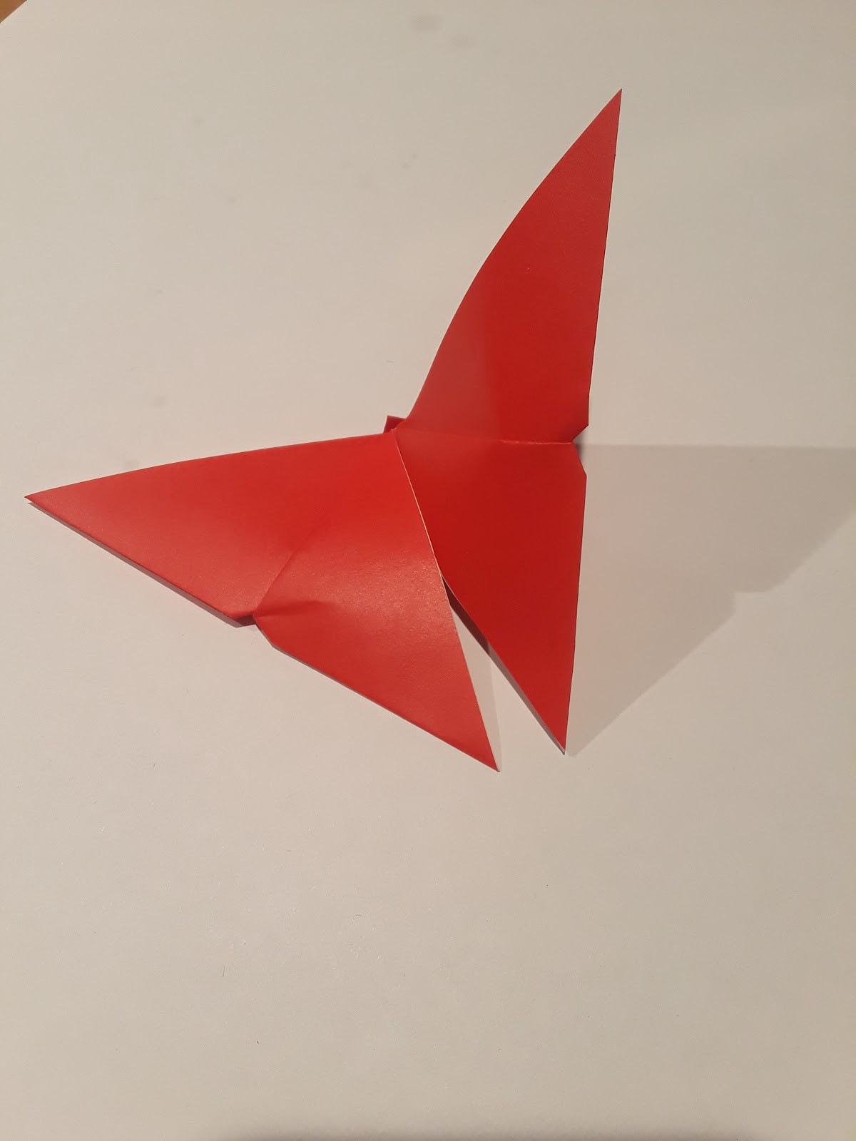 Free Origami Instructions & Diagrams - Learn How to Make Origami | 1600x1200