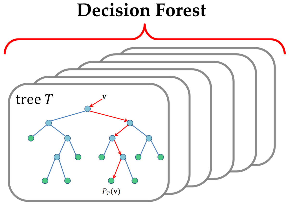 Understanding model predictions with LIME - Towards Data Science