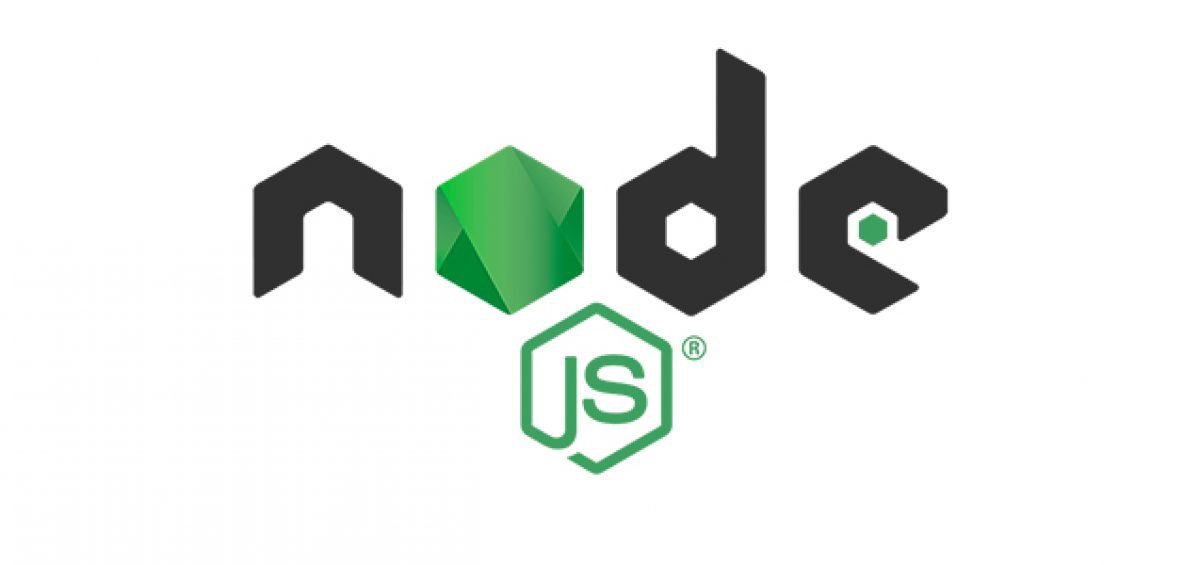 What Is Nodejs Web Server?