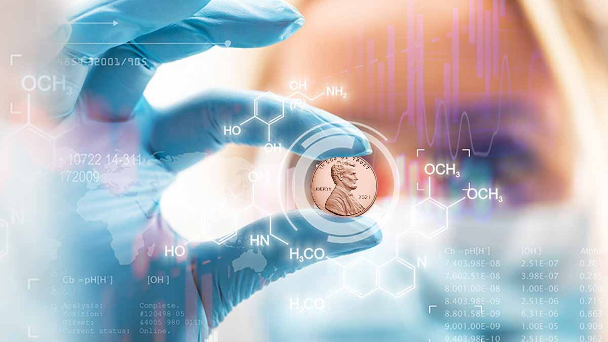 biotech penny stocks to watch this week