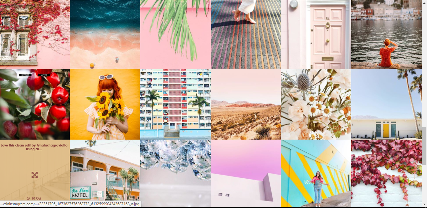 10+ Best Tools To Optimize & Edit Your Instagram Pictures