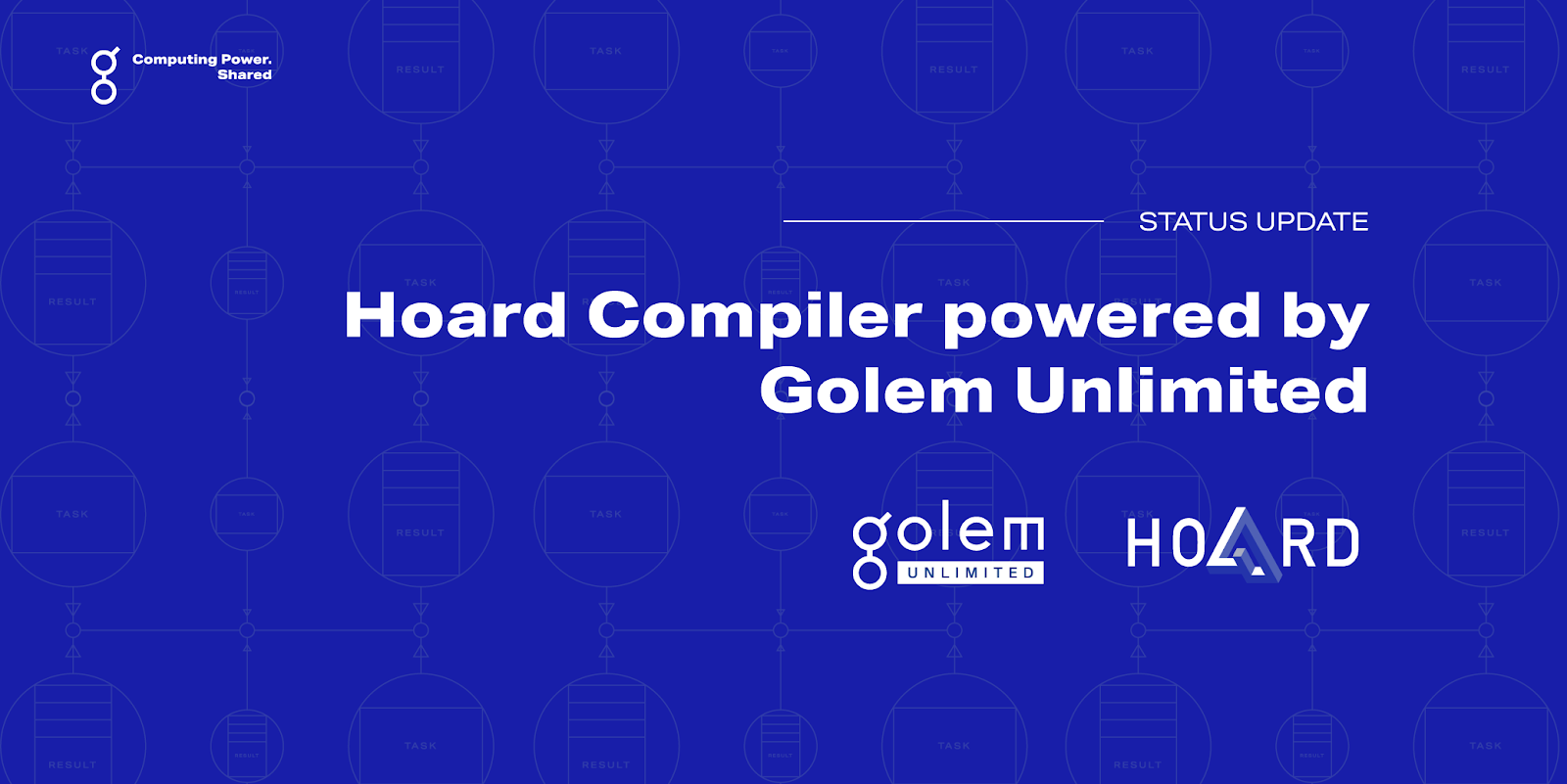 Golem GNT price prediction
