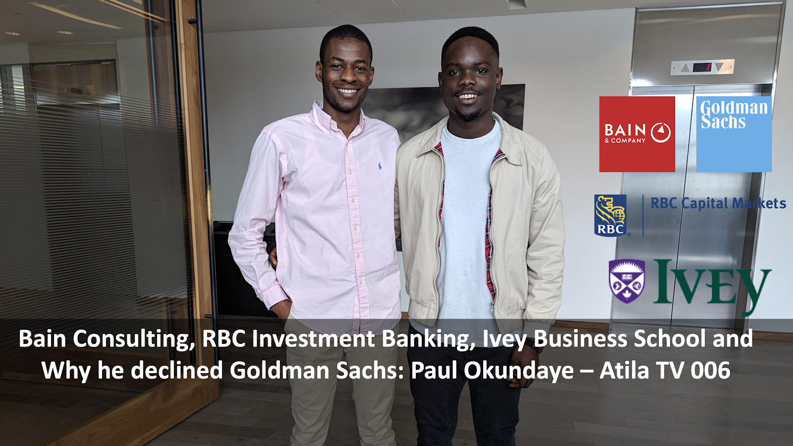Rbc capital markets investment banking analyst porsche kaplan sterling investments locations for bank