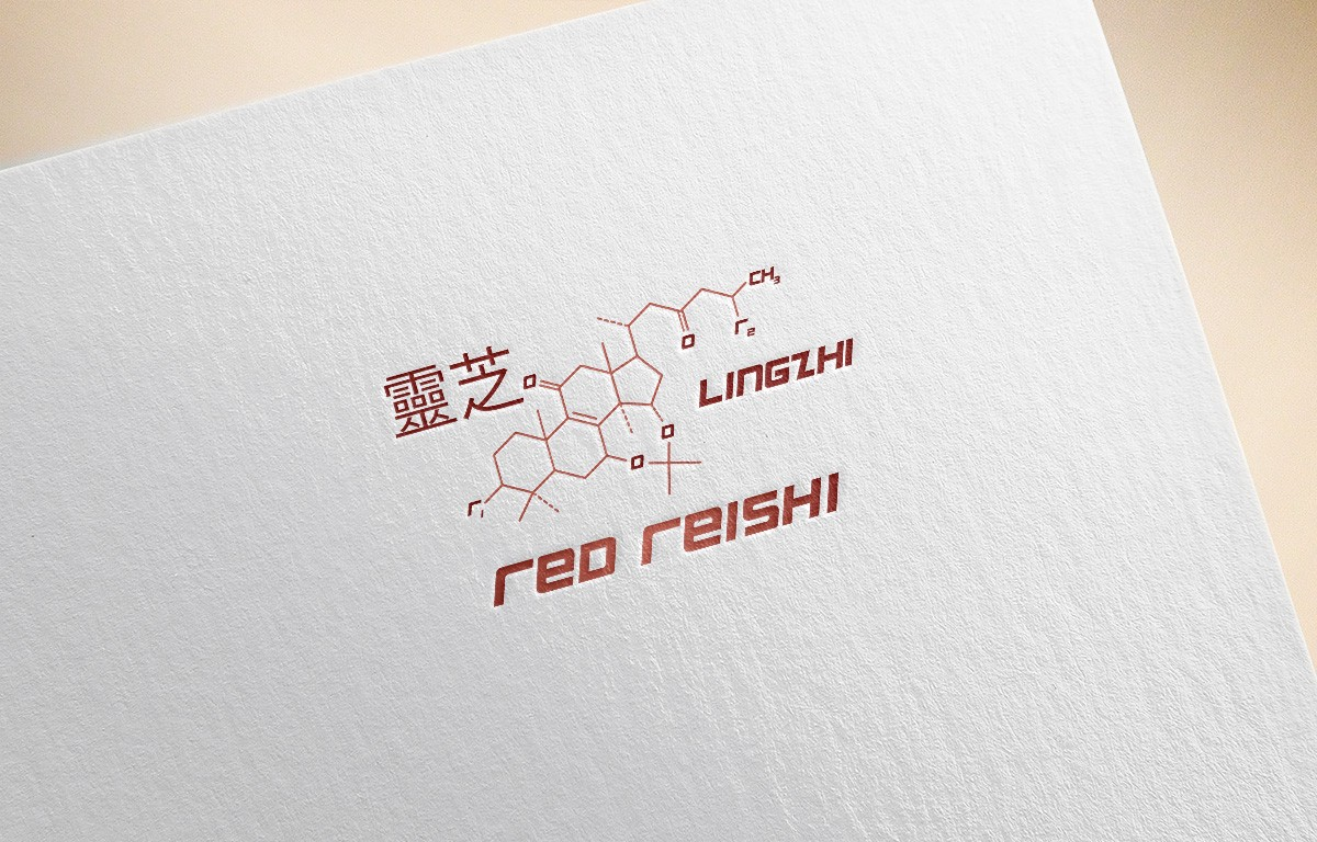 Why Biohackers should (not) use Red Reishi - Jonathan