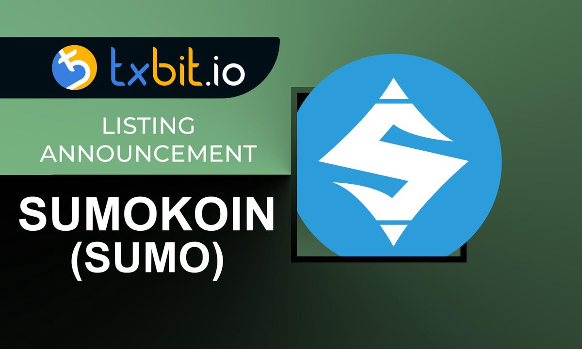 Sumokoin - The Heavyweight in the Anonymity Ring