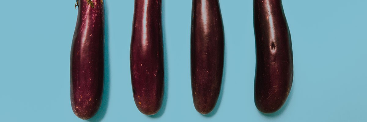 Clone A Willy: Perfect Guide To Make Your Own DIY Homemade Dildo