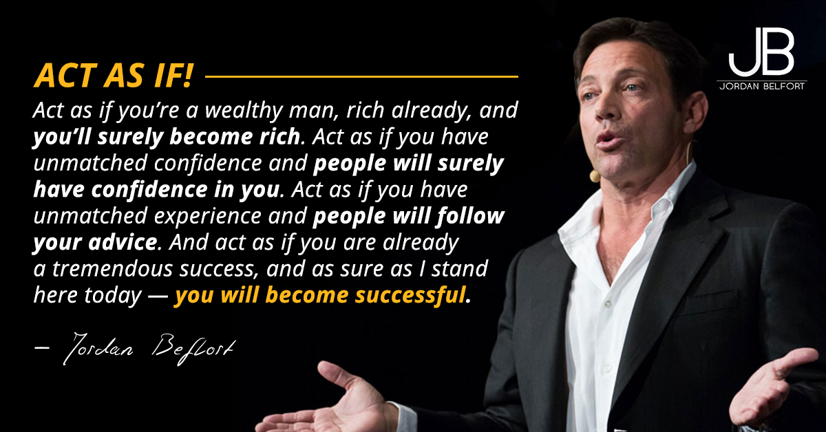 buy online ever popular utterly stylish How to Close Anyone Who is Closable with Jordan Belfort's ...
