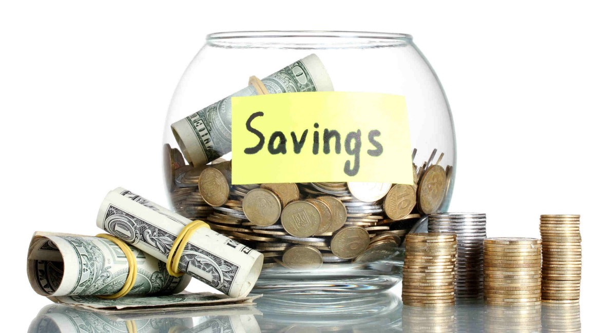 Should I have a high yield savings account?