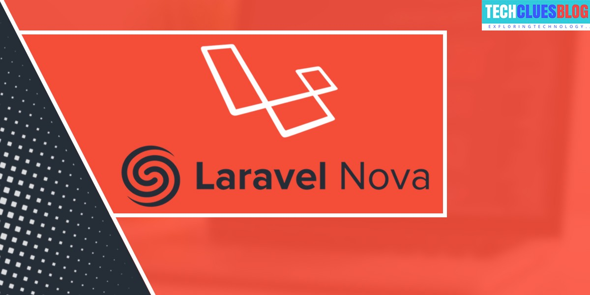 Laravel Nova Tutorial