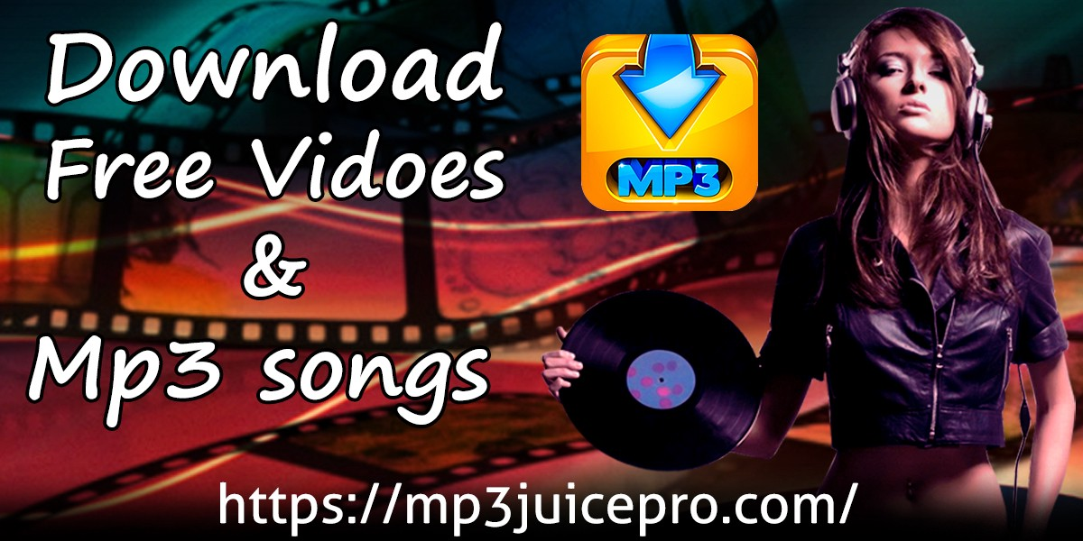 mp juice download lagu