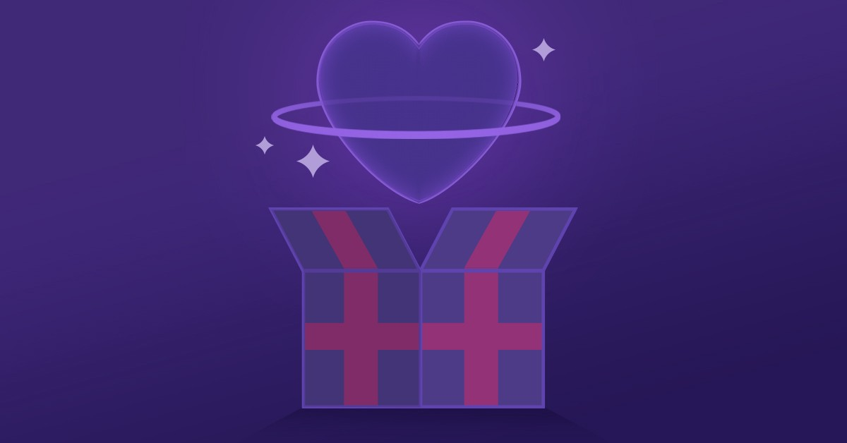 Give the gift of Twitch with Subscription Gifting! - Twitch Blog