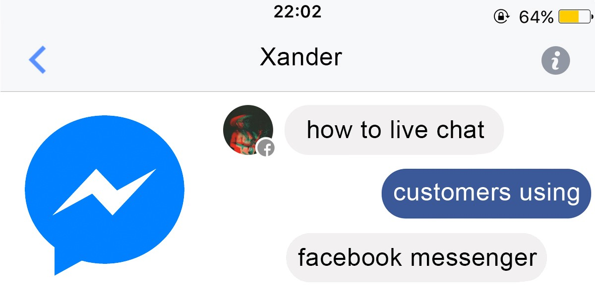 Why Facebook's love affair with Chatbots deserves your