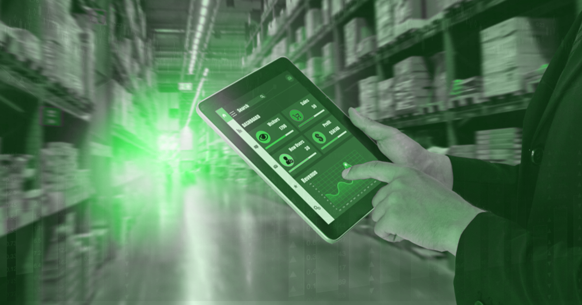 Why Is Data Analytics Used in the Retail Industry? (https://www.amurta.com/blogs/why-is-data-analytics-used-in-the-retail-industry/)