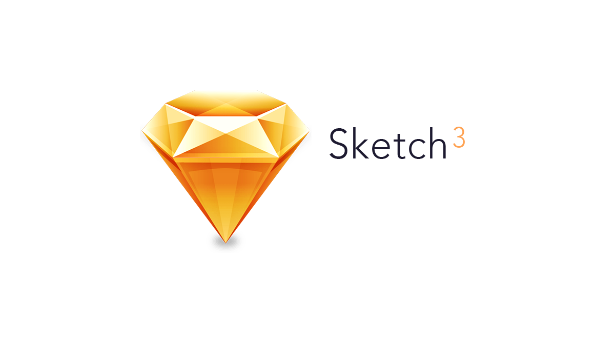 First Steps In Sketch By Trying To Copy Spotify By Melanie Maiterth Medium