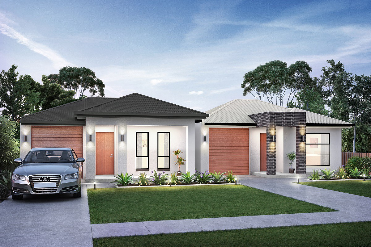 Design Your Own House Online At Rendering Homes By Renderinghomes Visualization Studio Medium