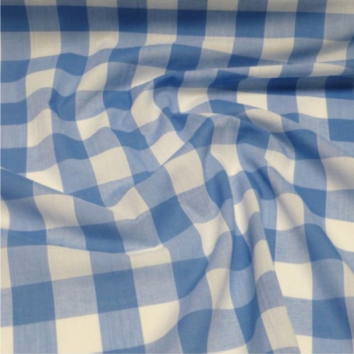 Geometrical Patterns in fabrics — Checks and Stripes Guide
