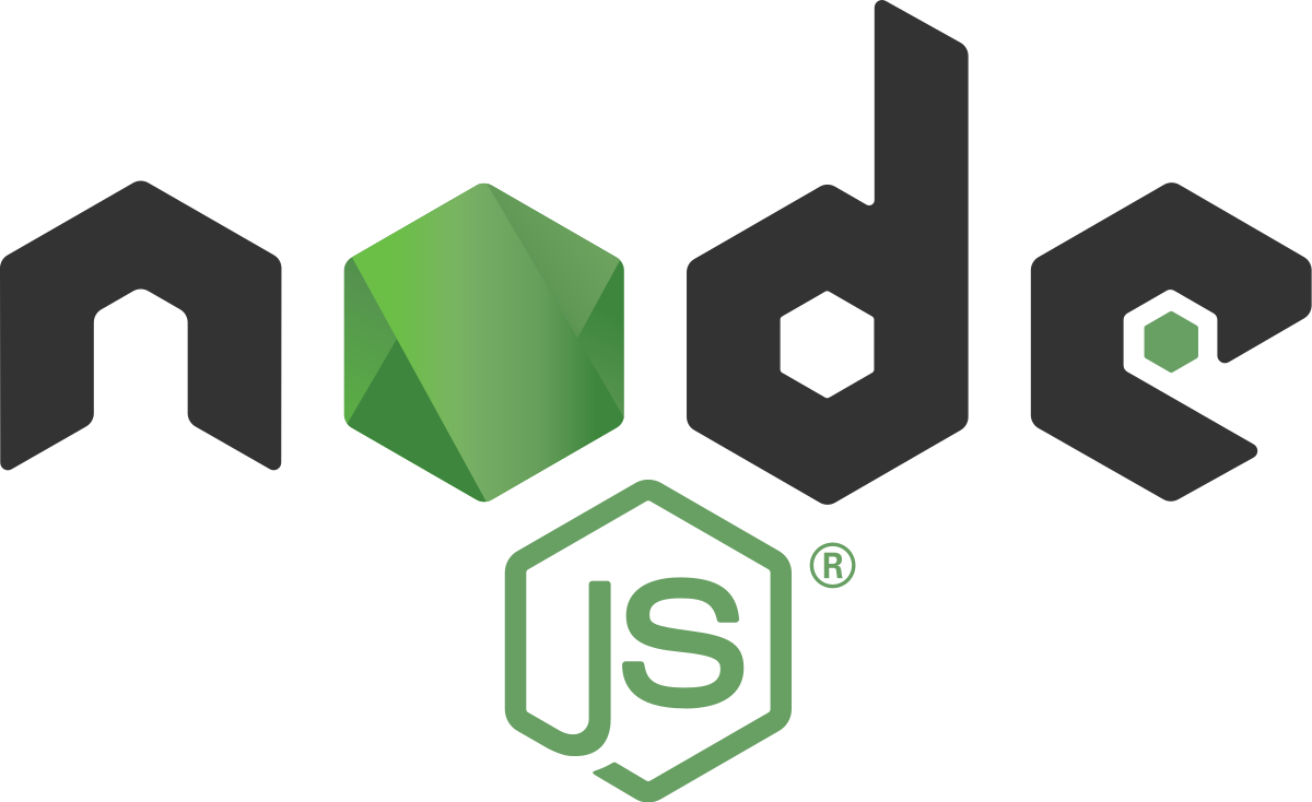 Build a collaborative rich text editor with Node js and