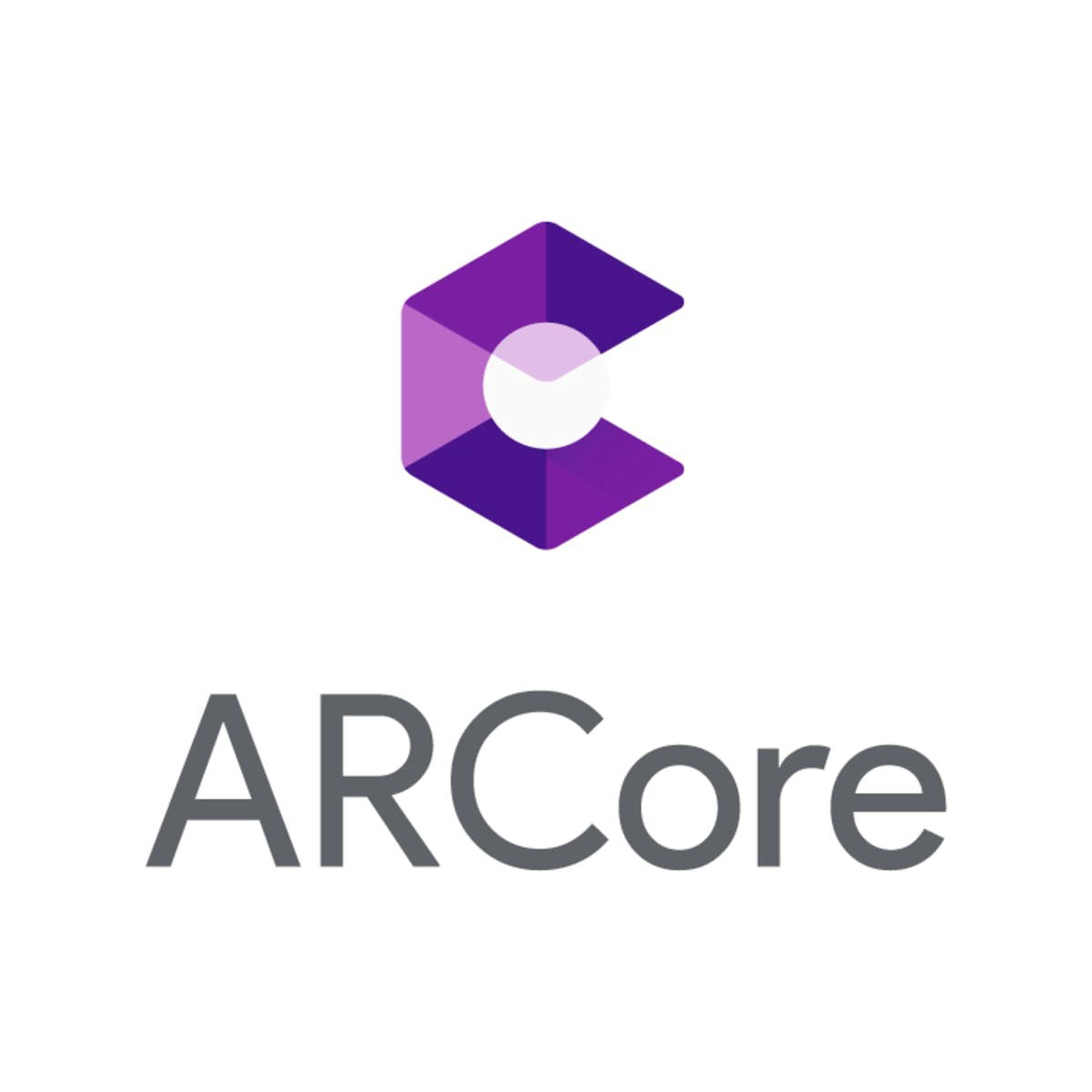 ARCore, Sceneform & Augmented Images #2 Android AR