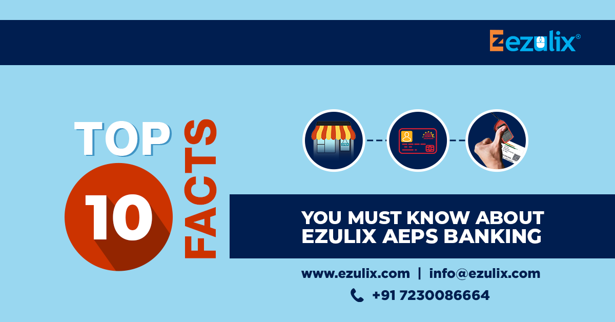 aeps banking service