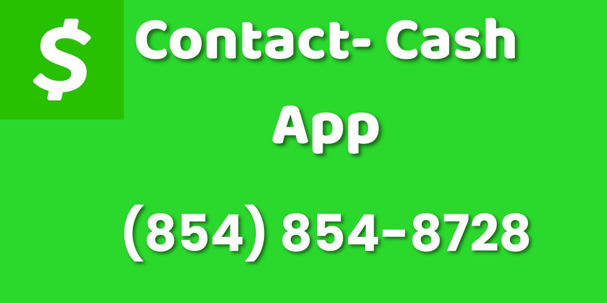 cash app bitcoin, bitcoin cash app, how to send bitcoin on cash app, cash app bitcoin fees, how to buy bitcoin with cash app, how to send bitcoin on cash app, how to buy bitcoin on cash app, how to send bitcoin from cash app, how does bitcoin work on cash app,