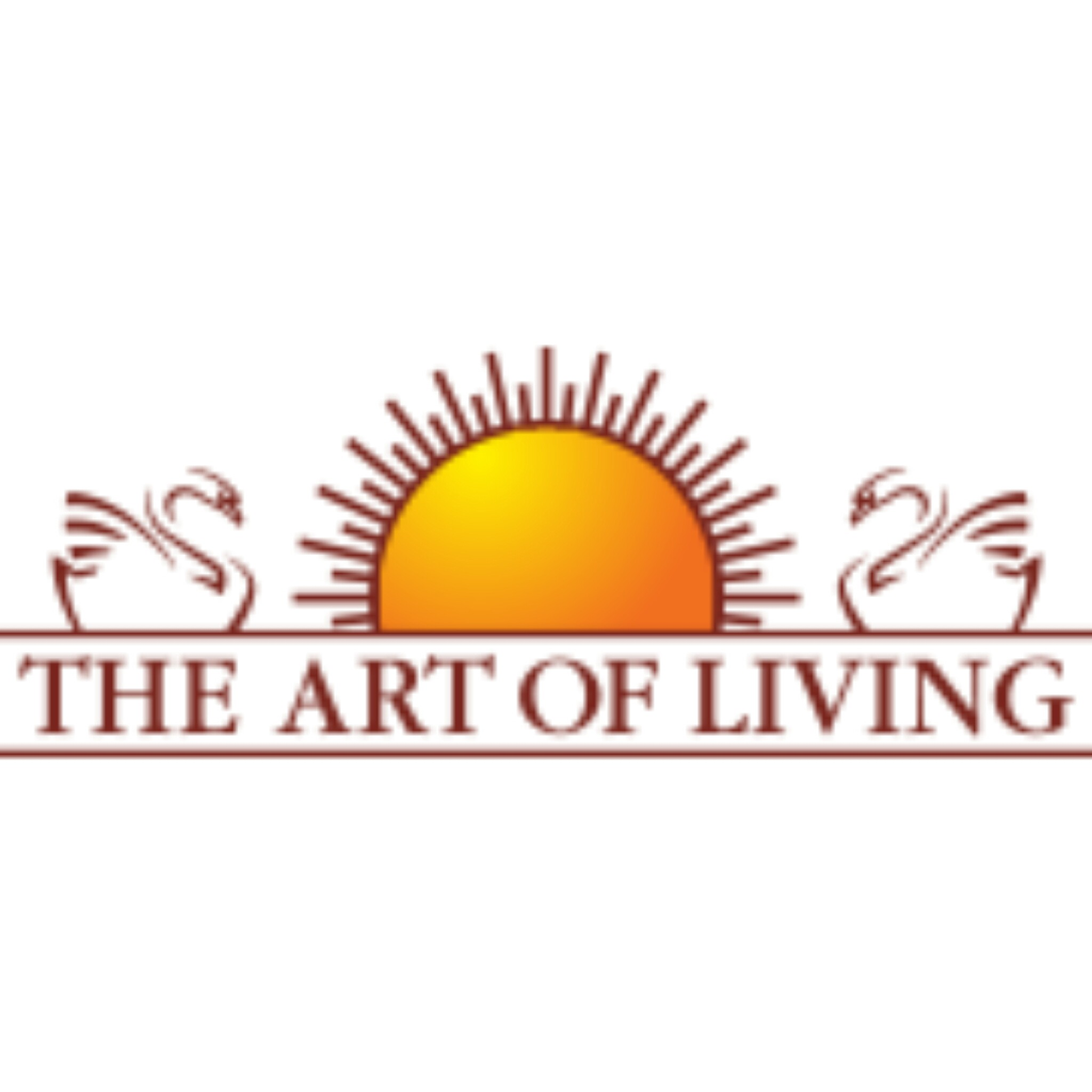 art of living foundation Art of living foundation today moved the national green tribunal challenging the appointment of an expert committee for inspection of site on yamuna floodplains where a.